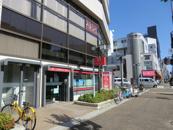 三菱東京UFJ銀行 尼崎支店