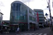 三菱東京UFJ銀行 塚口支店
