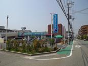 万代 西宮熊野店