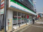 セブンイレブン芦屋呉川町