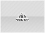TSUTAYA 芦屋店
