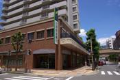 三井住友銀行 芦屋駅前支店