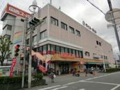 関西スーパーマーケット下坂部店