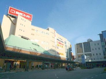関西 スーパー