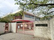 武庫北幼稚園