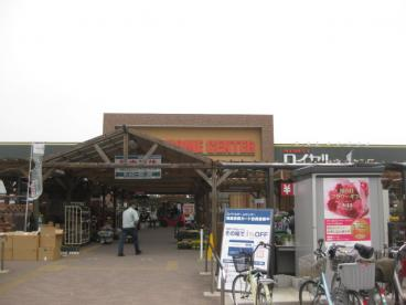 ロイヤル ホームセンター 塚口