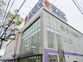 コジマNEW南武庫之荘店