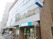 池田泉州銀行 塚口支店