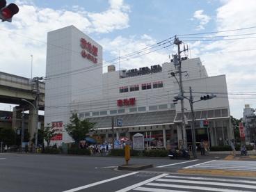 d9675a865ea アブアブ赤札堂 深川店情報ページ 東京の賃貸不動産ならアミタエステート