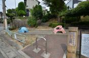 萩原台第1公園
