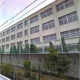 大阪市立長吉六反中学校情報ペー...