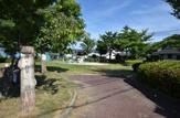 藤ケ丘第三公園