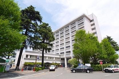 慈恵第三看護専門学校