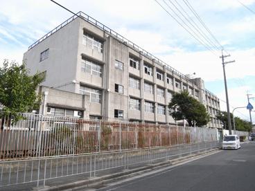 加納小学校