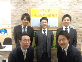 株式会社ロダン新小岩店の画像1