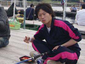 今津隆聡の画像2