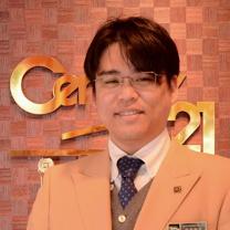 柴田健司の画像1