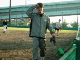 柴田健司の画像3