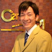 菅祐太の画像1