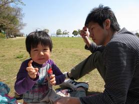 木村聡志の画像3