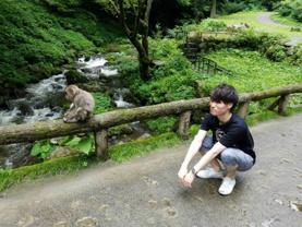 小野喜成の画像2