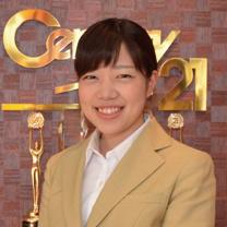 倉橋美恵子の画像1