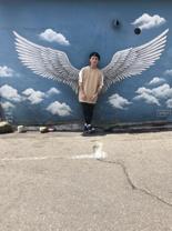 加藤翼の画像3