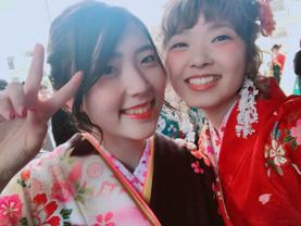 岡田麻友子の画像2