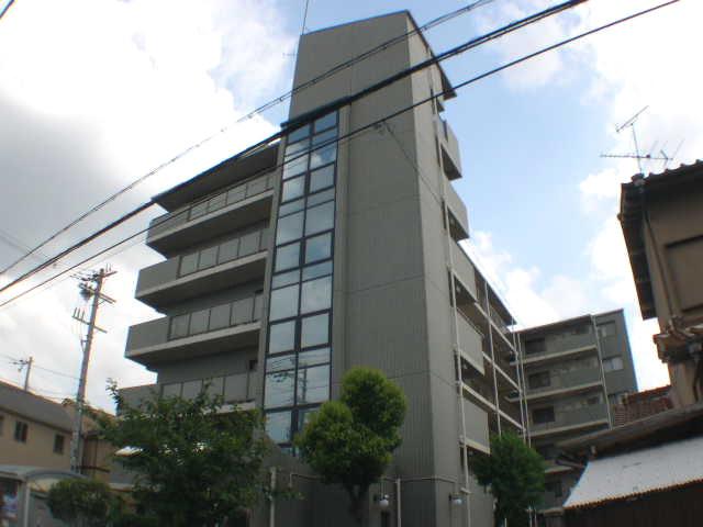 診療 所 東 浅井