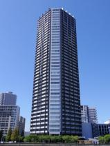BEACON Tower Residenceの画像