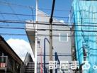 横浜 理容 美容 専門 学校