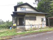 八幡平パークランド中古住宅の画像