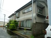 上田一丁目中古住宅の画像