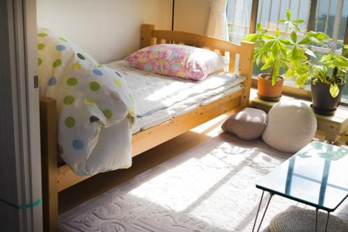 初めての一人暮らしでいらない家具・家電