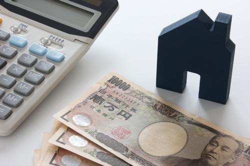 住宅ローン借り換え時の流れと費用