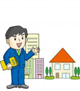 武蔵野住宅販売の秋!!の画像