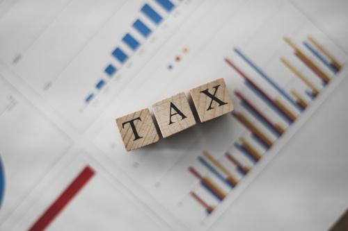 マンション購入時にかかる税金とは?税金の種類をご紹介!