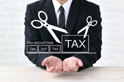 税制改正で期限が延長された不動産の税金に関する特例措置とは?