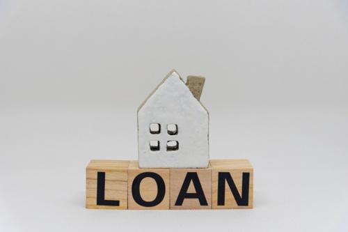 不動産売却のときは要注意!銀行の抵当権とは?