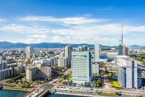福島県 2拠点生活サポート