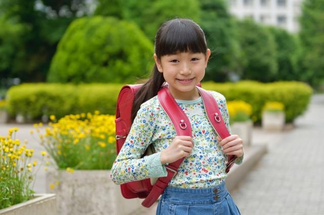 明石市で評判の小学校 魚住小学校と谷八木小学校をご紹介します ...