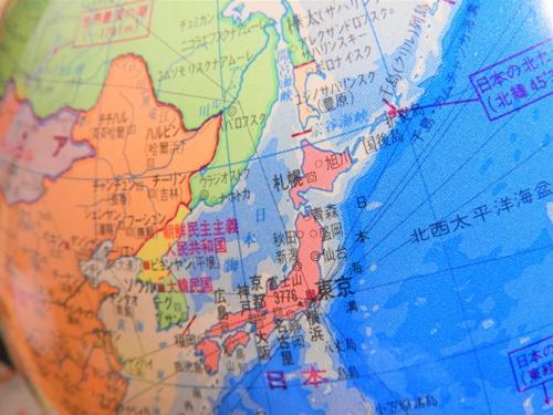 北九州市で開催される東アジア文化都市2020に遊びに行こう!|【不動産 ...