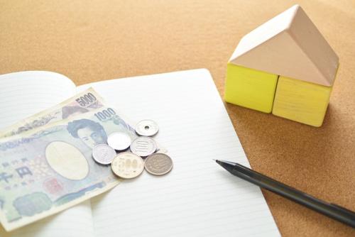 小規模宅地の特例を利用できる相続不動産を売却するポイントは?