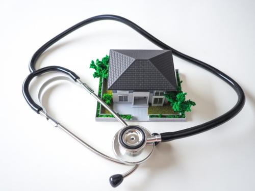 中古住宅を購入する前にホームインスペクションは必要?