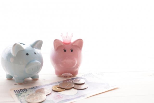 同棲を始める前に知っておきたい!家賃の相場と費用のことの画像