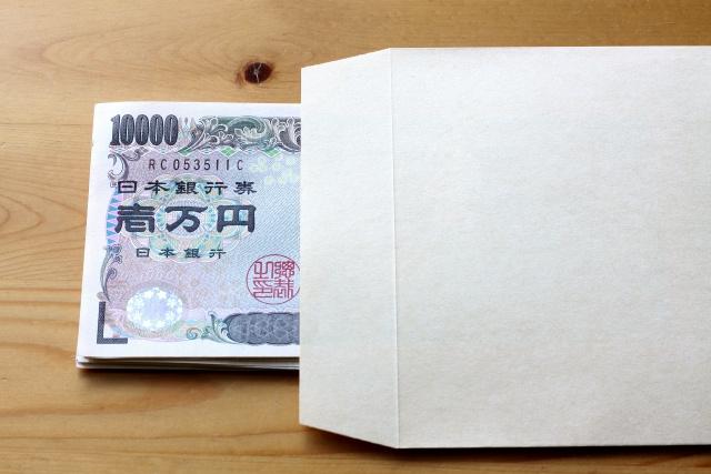 京都市 住居確保給付金