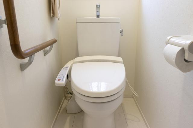 洗浄 おすすめ 温水 便座