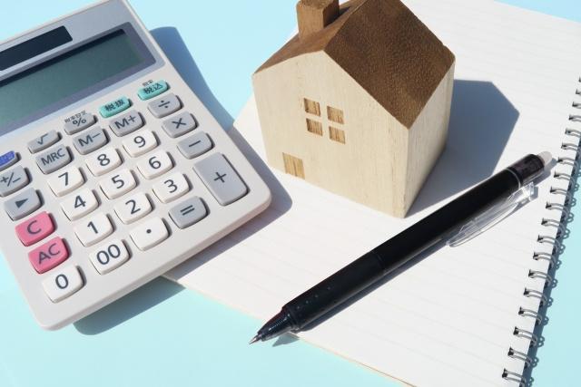 不動産売却をするなら知っておきたい!不動産の減価償却の対象などまとめてチェック!の画像