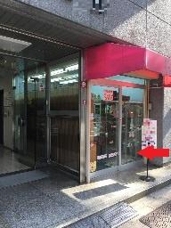 ✨【中央区】賃料10万円以下特集✨の画像
