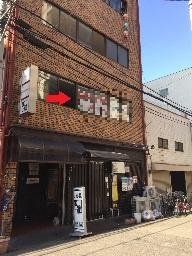 「上本町」「谷町九丁目」駅徒歩5分以内物件特集~中央区版~の画像